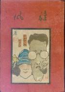 「旋風」成沢金兵衛編(東京朝日新聞社)